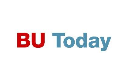 bu-today