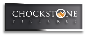 Chockstone Pictures