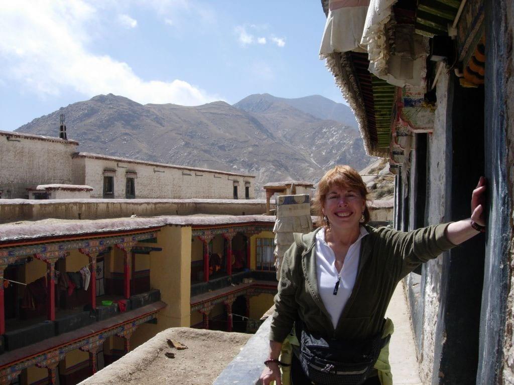 paula-mae-schwartz-tibet