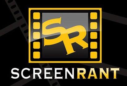 screen-rant