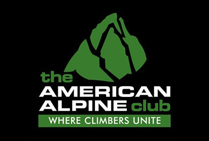 the-american-alpine-club