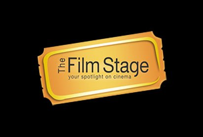 the-film-stage